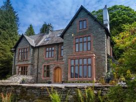 Brunt House - Lake District - 1041384 - thumbnail photo 35