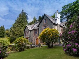Brunt House - Lake District - 1041384 - thumbnail photo 36