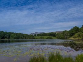 Brunt House - Lake District - 1041384 - thumbnail photo 37