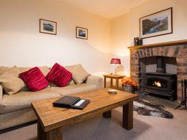 Grange Fell (Borrowdale) - Lake District - 1041387 - thumbnail photo 2