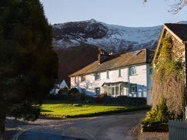 Grange Fell (Borrowdale) - Lake District - 1041387 - thumbnail photo 4