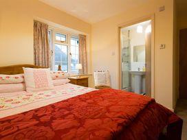 Grange Fell (Borrowdale) - Lake District - 1041387 - thumbnail photo 7