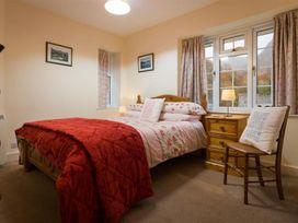 Grange Fell (Borrowdale) - Lake District - 1041387 - thumbnail photo 8