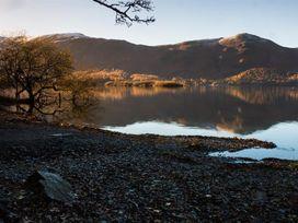 Grange Fell (Borrowdale) - Lake District - 1041387 - thumbnail photo 20