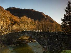 Grange Fell (Borrowdale) - Lake District - 1041387 - thumbnail photo 21