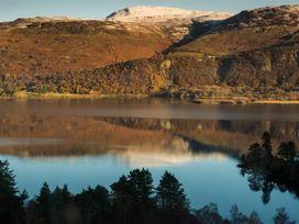 Grange Fell (Borrowdale) - Lake District - 1041387 - thumbnail photo 22