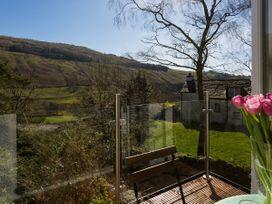 South Stonethwaite Cottage - Lake District - 1041390 - thumbnail photo 2