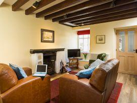 South Stonethwaite Cottage - Lake District - 1041390 - thumbnail photo 5