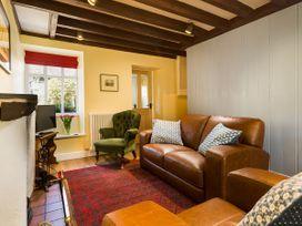 South Stonethwaite Cottage - Lake District - 1041390 - thumbnail photo 6