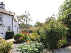 South Stonethwaite Cottage - Lake District - 1041390 - thumbnail photo 11