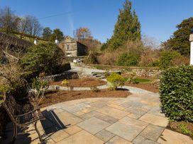 South Stonethwaite Cottage - Lake District - 1041390 - thumbnail photo 12