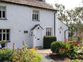 South Stonethwaite Cottage - Lake District - 1041390 - thumbnail photo 13