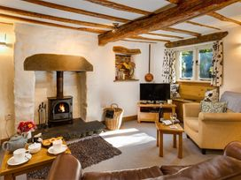 Fellside Cottage - Lake District - 1041392 - thumbnail photo 2