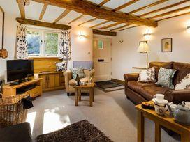 Fellside Cottage - Lake District - 1041392 - thumbnail photo 3
