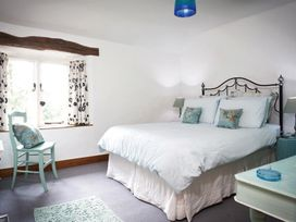 Fellside Cottage - Lake District - 1041392 - thumbnail photo 7