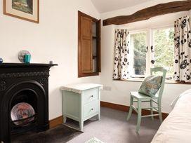 Fellside Cottage - Lake District - 1041392 - thumbnail photo 8