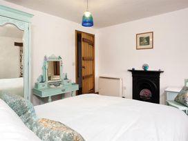 Fellside Cottage - Lake District - 1041392 - thumbnail photo 9