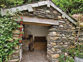 Fellside Cottage - Lake District - 1041392 - thumbnail photo 10