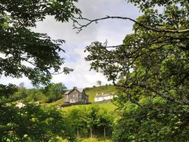 Via Alta - Lake District - 1041394 - thumbnail photo 1