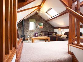 Via Alta - Lake District - 1041394 - thumbnail photo 3