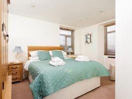 Via Alta - Lake District - 1041394 - thumbnail photo 9