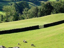 Via Alta - Lake District - 1041394 - thumbnail photo 17