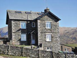 Via Alta - Lake District - 1041394 - thumbnail photo 18
