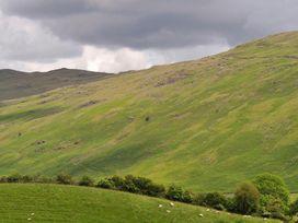 Via Alta - Lake District - 1041394 - thumbnail photo 19