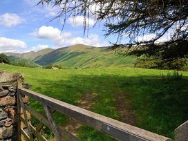Via Alta - Lake District - 1041394 - thumbnail photo 20