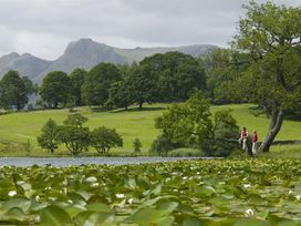 Oakbank - Lake District - 1041397 - thumbnail photo 24