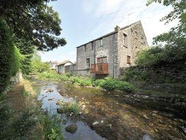 A River Runs By - Lake District - 1041398 - thumbnail photo 1