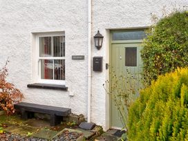 Mulberry Cottage - Lake District - 1041402 - thumbnail photo 2