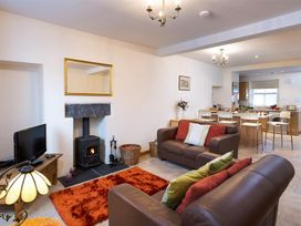 Mulberry Cottage - Lake District - 1041402 - thumbnail photo 4