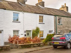 Mulberry Cottage - Lake District - 1041402 - thumbnail photo 11