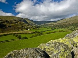 Mulberry Cottage - Lake District - 1041402 - thumbnail photo 14