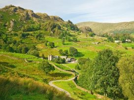 Mulberry Cottage - Lake District - 1041402 - thumbnail photo 21