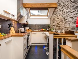 Workshop Cottage - Lake District - 1041405 - thumbnail photo 4