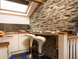 Workshop Cottage - Lake District - 1041405 - thumbnail photo 5