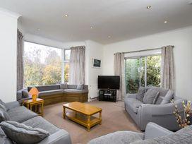 Langdale View - Lake District - 1041408 - thumbnail photo 3