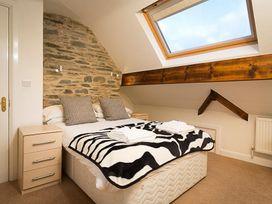 Langdale View - Lake District - 1041408 - thumbnail photo 15