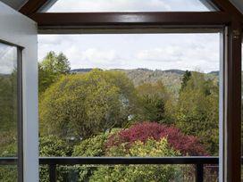 Langdale View - Lake District - 1041408 - thumbnail photo 18
