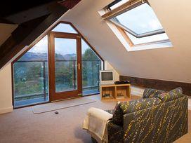 Langdale View - Lake District - 1041408 - thumbnail photo 19