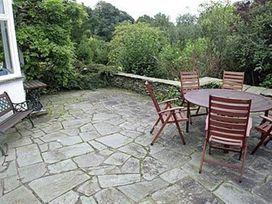 Langdale View - Lake District - 1041408 - thumbnail photo 20