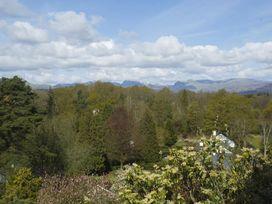 Langdale View - Lake District - 1041408 - thumbnail photo 21