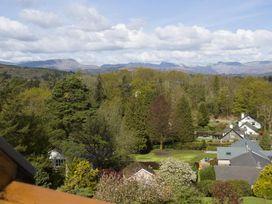 Langdale View - Lake District - 1041408 - thumbnail photo 22