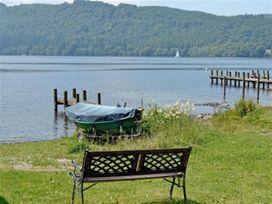 Langdale View - Lake District - 1041408 - thumbnail photo 24