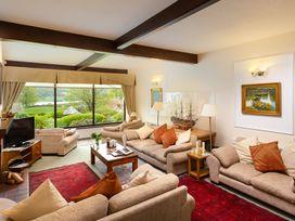 Lakefield House - Lake District - 1041409 - thumbnail photo 2