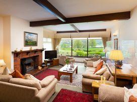 Lakefield House - Lake District - 1041409 - thumbnail photo 3