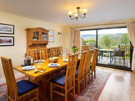 Lakefield House - Lake District - 1041409 - thumbnail photo 4
