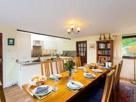 Lakefield House - Lake District - 1041409 - thumbnail photo 5
